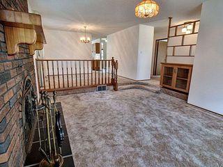 Photo 10: 9611 95 Avenue in Edmonton: Zone 18 House for sale : MLS®# E4157218