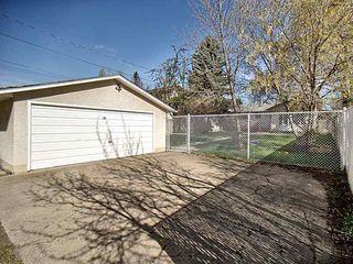 Photo 5: 9611 95 Avenue in Edmonton: Zone 18 House for sale : MLS®# E4157218