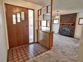 Photo 6: 9611 95 Avenue in Edmonton: Zone 18 House for sale : MLS®# E4157218