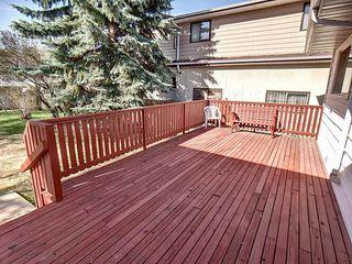 Photo 3: 9611 95 Avenue in Edmonton: Zone 18 House for sale : MLS®# E4157218