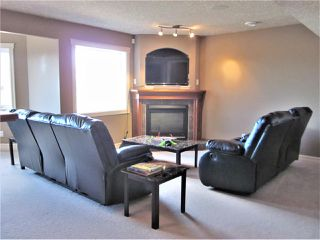 Photo 20: 6932 164 Avenue in Edmonton: Zone 28 House for sale : MLS®# E4157276