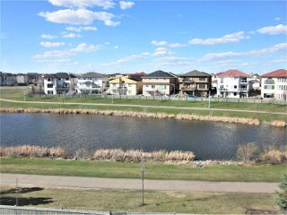 Photo 19: 6932 164 Avenue in Edmonton: Zone 28 House for sale : MLS®# E4157276