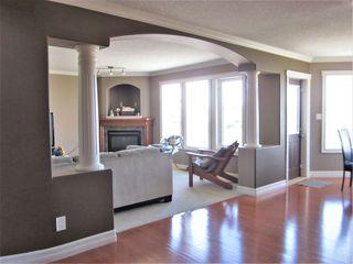 Photo 4: 6932 164 Avenue in Edmonton: Zone 28 House for sale : MLS®# E4157276