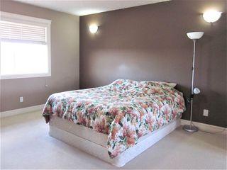 Photo 12: 6932 164 Avenue in Edmonton: Zone 28 House for sale : MLS®# E4157276