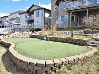 Photo 26: 6932 164 Avenue in Edmonton: Zone 28 House for sale : MLS®# E4157276