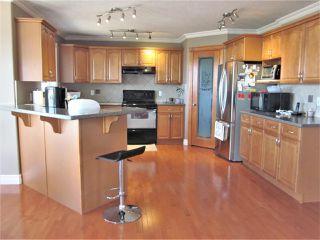 Photo 8: 6932 164 Avenue in Edmonton: Zone 28 House for sale : MLS®# E4157276
