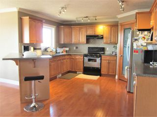 Photo 7: 6932 164 Avenue in Edmonton: Zone 28 House for sale : MLS®# E4157276