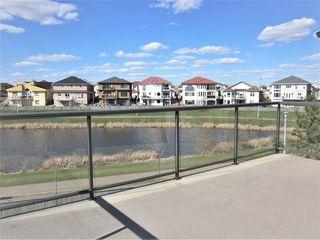 Photo 24: 6932 164 Avenue in Edmonton: Zone 28 House for sale : MLS®# E4157276