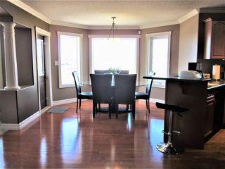 Photo 5: 6932 164 Avenue in Edmonton: Zone 28 House for sale : MLS®# E4157276