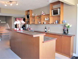 Photo 22: 6932 164 Avenue in Edmonton: Zone 28 House for sale : MLS®# E4157276