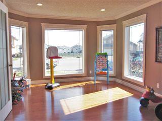 Photo 9: 6932 164 Avenue in Edmonton: Zone 28 House for sale : MLS®# E4157276