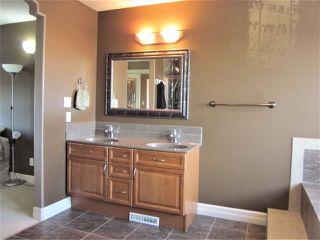 Photo 13: 6932 164 Avenue in Edmonton: Zone 28 House for sale : MLS®# E4157276