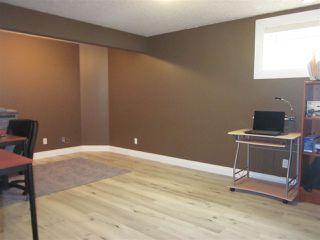 Photo 23: 6932 164 Avenue in Edmonton: Zone 28 House for sale : MLS®# E4157276