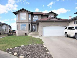 Main Photo: 6932 164 Avenue in Edmonton: Zone 28 House for sale : MLS®# E4157276