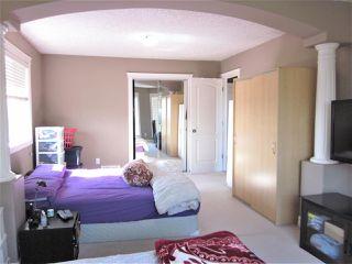 Photo 17: 6932 164 Avenue in Edmonton: Zone 28 House for sale : MLS®# E4157276