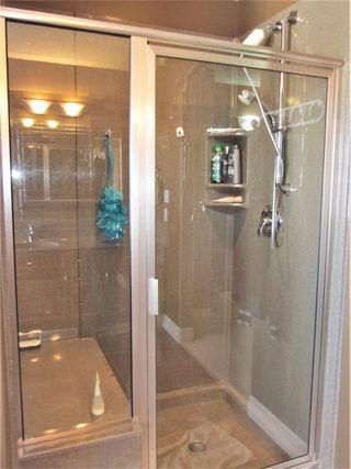 Photo 15: 6932 164 Avenue in Edmonton: Zone 28 House for sale : MLS®# E4157276