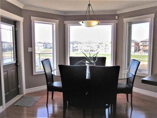 Photo 6: 6932 164 Avenue in Edmonton: Zone 28 House for sale : MLS®# E4157276