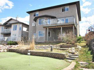 Photo 28: 6932 164 Avenue in Edmonton: Zone 28 House for sale : MLS®# E4157276