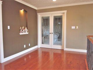 Photo 11: 6932 164 Avenue in Edmonton: Zone 28 House for sale : MLS®# E4157276