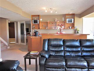 Photo 21: 6932 164 Avenue in Edmonton: Zone 28 House for sale : MLS®# E4157276