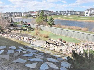 Photo 25: 6932 164 Avenue in Edmonton: Zone 28 House for sale : MLS®# E4157276