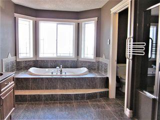 Photo 14: 6932 164 Avenue in Edmonton: Zone 28 House for sale : MLS®# E4157276