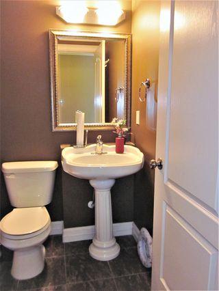 Photo 10: 6932 164 Avenue in Edmonton: Zone 28 House for sale : MLS®# E4157276