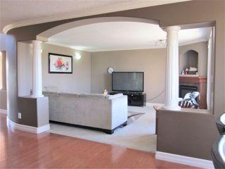 Photo 3: 6932 164 Avenue in Edmonton: Zone 28 House for sale : MLS®# E4157276