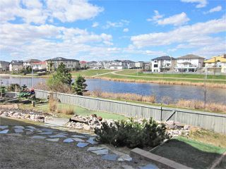 Photo 27: 6932 164 Avenue in Edmonton: Zone 28 House for sale : MLS®# E4157276