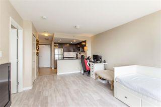 "Photo 6: 1108 555 DELESTRE Avenue in Coquitlam: Coquitlam West Condo for sale in ""CORA"" : MLS®# R2373283"