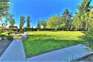 "Photo 18: 1108 555 DELESTRE Avenue in Coquitlam: Coquitlam West Condo for sale in ""CORA"" : MLS®# R2373283"