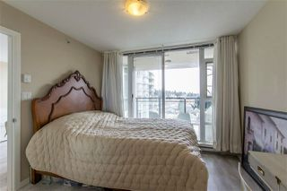 "Photo 10: 1108 555 DELESTRE Avenue in Coquitlam: Coquitlam West Condo for sale in ""CORA"" : MLS®# R2373283"