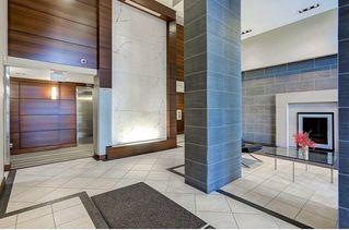 "Photo 19: 1108 555 DELESTRE Avenue in Coquitlam: Coquitlam West Condo for sale in ""CORA"" : MLS®# R2373283"