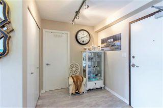 "Photo 13: 1108 555 DELESTRE Avenue in Coquitlam: Coquitlam West Condo for sale in ""CORA"" : MLS®# R2373283"