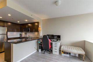 "Photo 9: 1108 555 DELESTRE Avenue in Coquitlam: Coquitlam West Condo for sale in ""CORA"" : MLS®# R2373283"