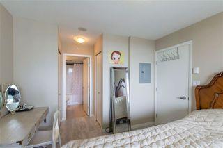 "Photo 11: 1108 555 DELESTRE Avenue in Coquitlam: Coquitlam West Condo for sale in ""CORA"" : MLS®# R2373283"