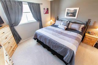 Photo 15: 6 NEWCASTLE Bay: Sherwood Park House for sale : MLS®# E4159665