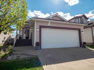 Photo 1: 6 NEWCASTLE Bay: Sherwood Park House for sale : MLS®# E4159665