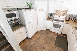 Photo 7: 6 NEWCASTLE Bay: Sherwood Park House for sale : MLS®# E4159665