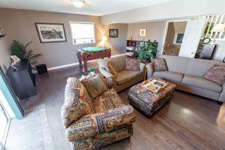 Photo 19: 6 NEWCASTLE Bay: Sherwood Park House for sale : MLS®# E4159665