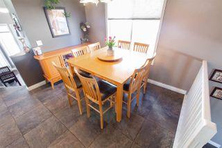 Photo 9: 6 NEWCASTLE Bay: Sherwood Park House for sale : MLS®# E4159665