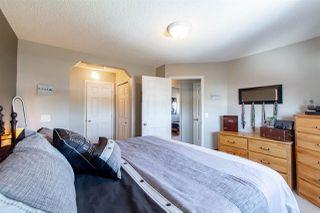 Photo 17: 6 NEWCASTLE Bay: Sherwood Park House for sale : MLS®# E4159665