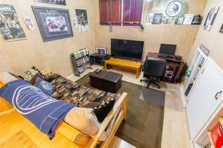 Photo 22: 6 NEWCASTLE Bay: Sherwood Park House for sale : MLS®# E4159665