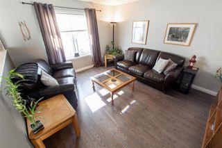Photo 4: 6 NEWCASTLE Bay: Sherwood Park House for sale : MLS®# E4159665