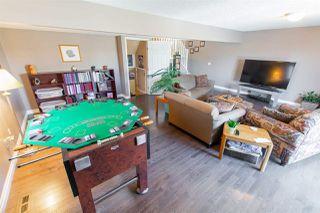 Photo 20: 6 NEWCASTLE Bay: Sherwood Park House for sale : MLS®# E4159665