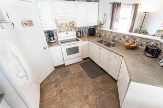 Photo 6: 6 NEWCASTLE Bay: Sherwood Park House for sale : MLS®# E4159665