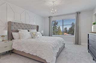 Photo 12: 31 15633 MOUNTAIN VIEW Drive in Surrey: Grandview Surrey Townhouse for sale (South Surrey White Rock)  : MLS®# R2378461