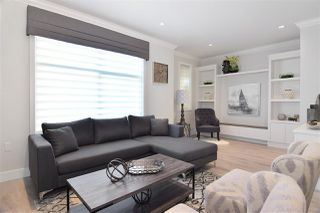 Photo 3: 31 15633 MOUNTAIN VIEW Drive in Surrey: Grandview Surrey Townhouse for sale (South Surrey White Rock)  : MLS®# R2378461
