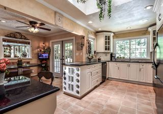 Photo 7: 2649 TUOHEY Avenue in Port Coquitlam: Woodland Acres PQ House for sale : MLS®# R2378932