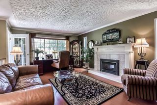 Photo 11: 2649 TUOHEY Avenue in Port Coquitlam: Woodland Acres PQ House for sale : MLS®# R2378932